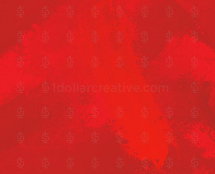 04 Xmas Grunge Texture Background