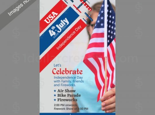 4th_July_Invite12