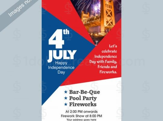 4th_July_Invite13