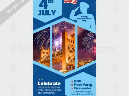 4th_July_Invite6